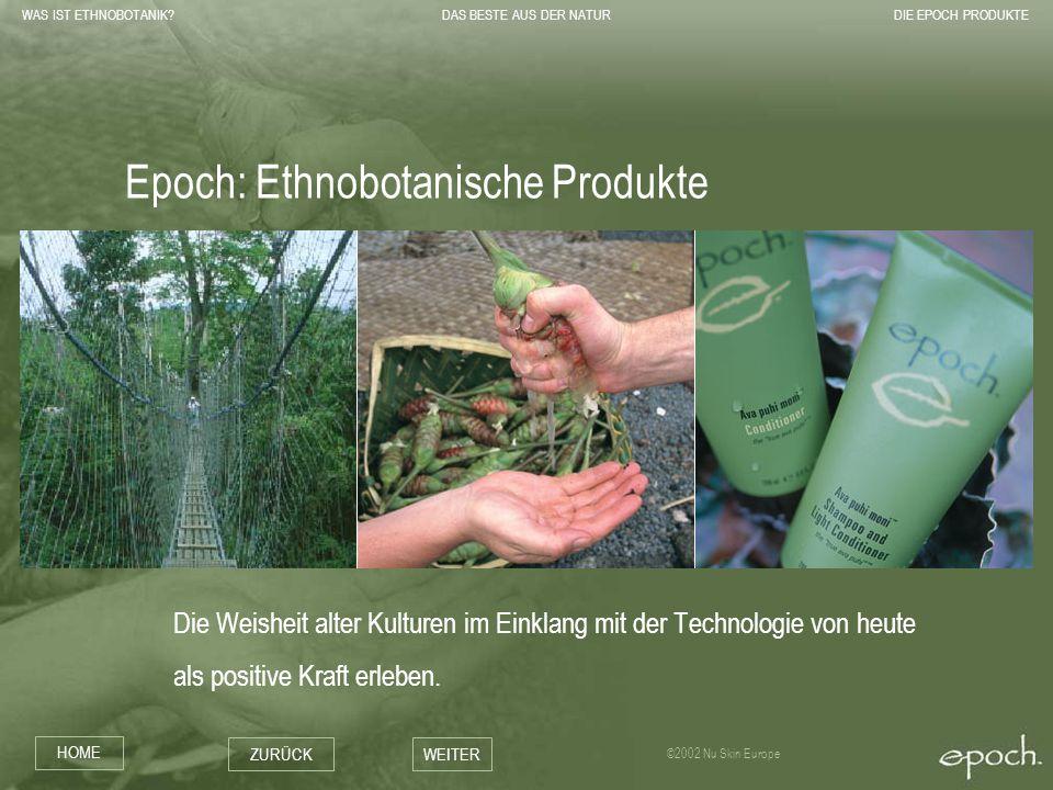 technologie aus der natur