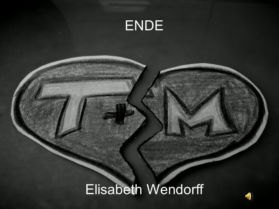 ENDE Elisabeth Wendorff