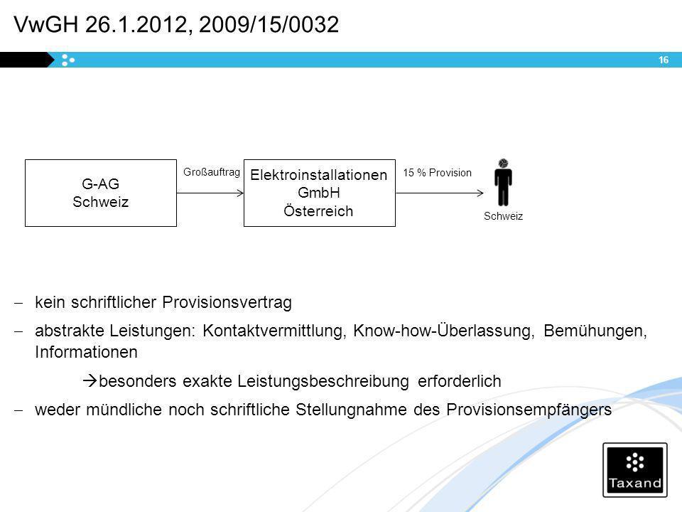 Elektroinstallationen GmbH