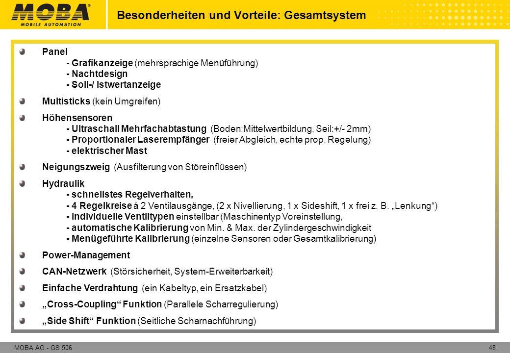 Gemütlich 2 Wege Lichtschalterverkabelung Fotos - Elektrische ...