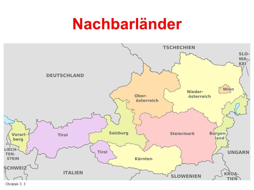 Nachbarländer Obrázek č. 3