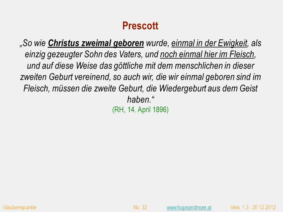 Aus dem evangelischen Katechismus