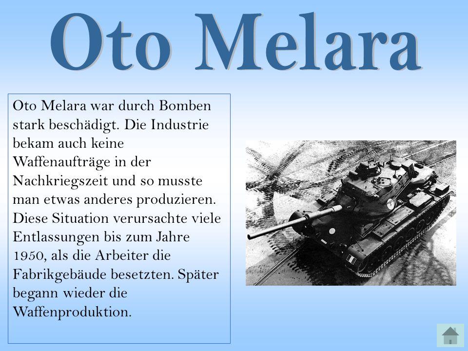 Oto Melara