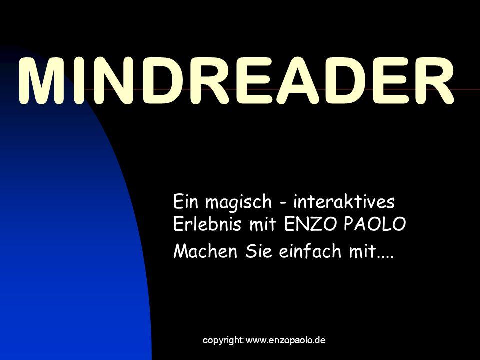 copyright: www.enzopaolo.de