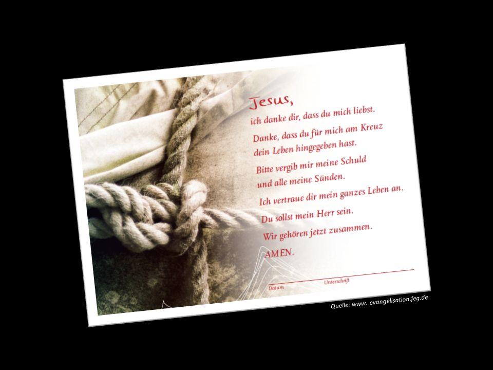 Quelle: www. evangelisation.feg.de