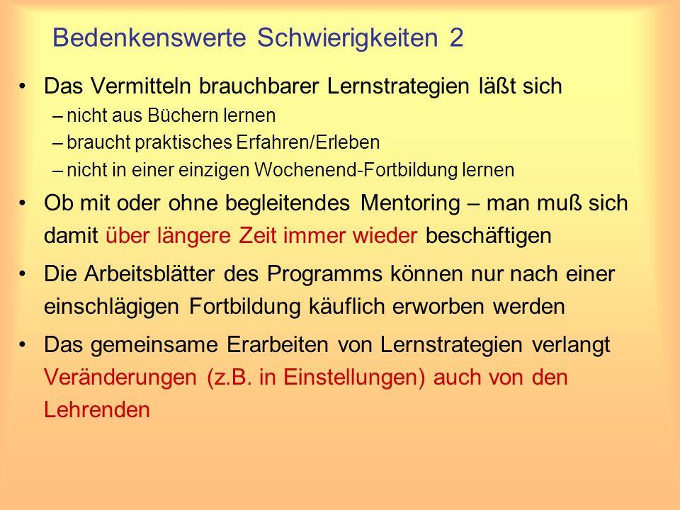 Großartig Gemeinsamer Kern Reihenfolge Der Operationen Arbeitsblatt ...