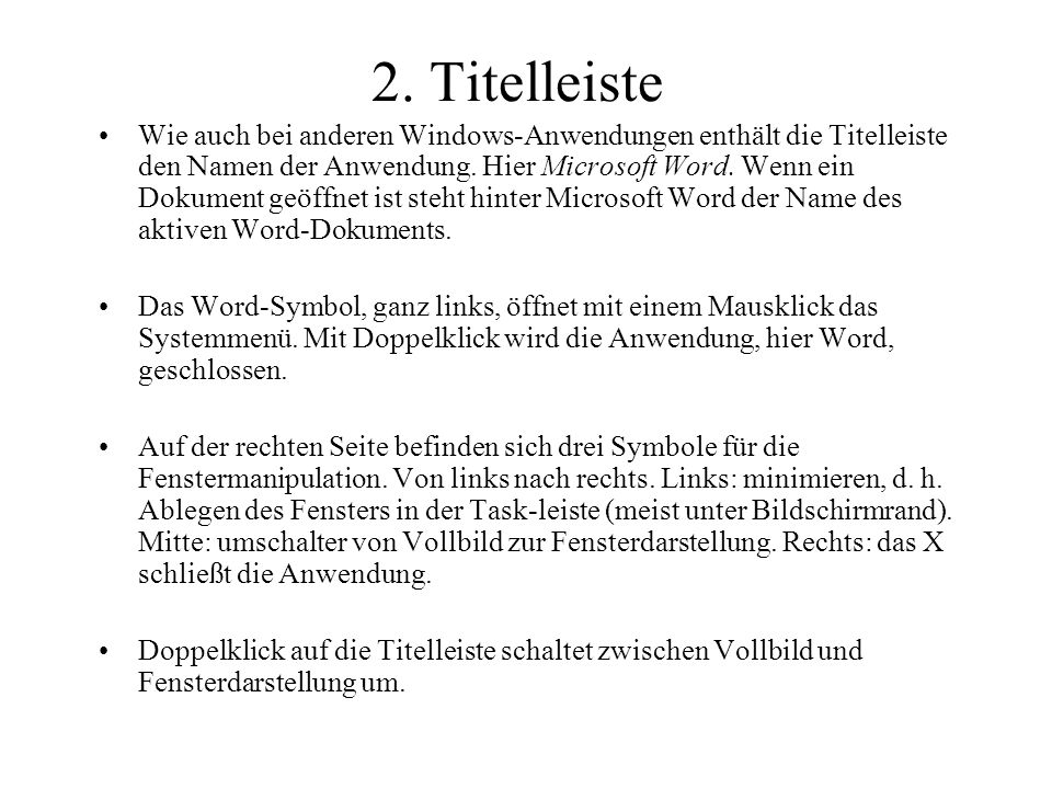Atemberaubend Elektronische Symbole Und Namen Zeitgenössisch - Die ...