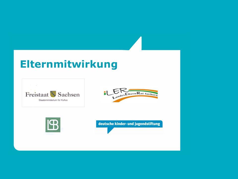 Elternmitwirkung © Deutsche Kinder- und Jugendstiftung 31.03.2017
