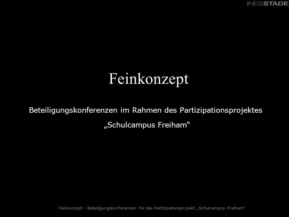 """""""Schulcampus Freiham"""