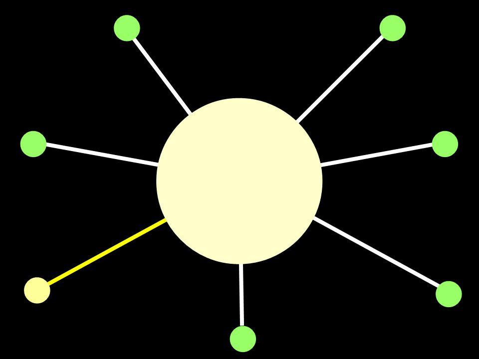 n n n n n n n n das Göttliche Licht -> das Zentrum im Kosmos
