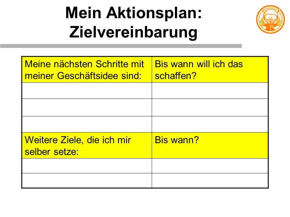 Ausgezeichnet Aktionsplan Schritte Vorlage Galerie - Beispiel ...