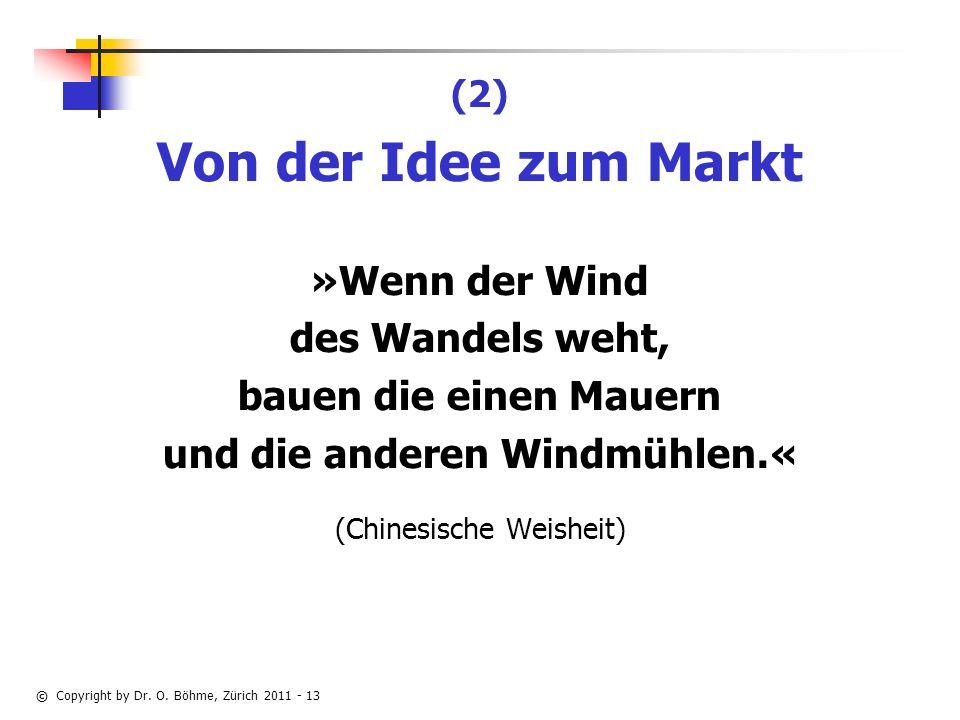 und die anderen Windmühlen.«