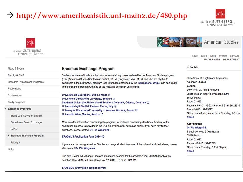  http://www.amerikanistik.uni-mainz.de/480.php