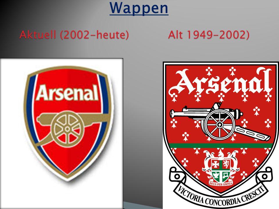 Aktuell (2002-heute) Alt 1949-2002)