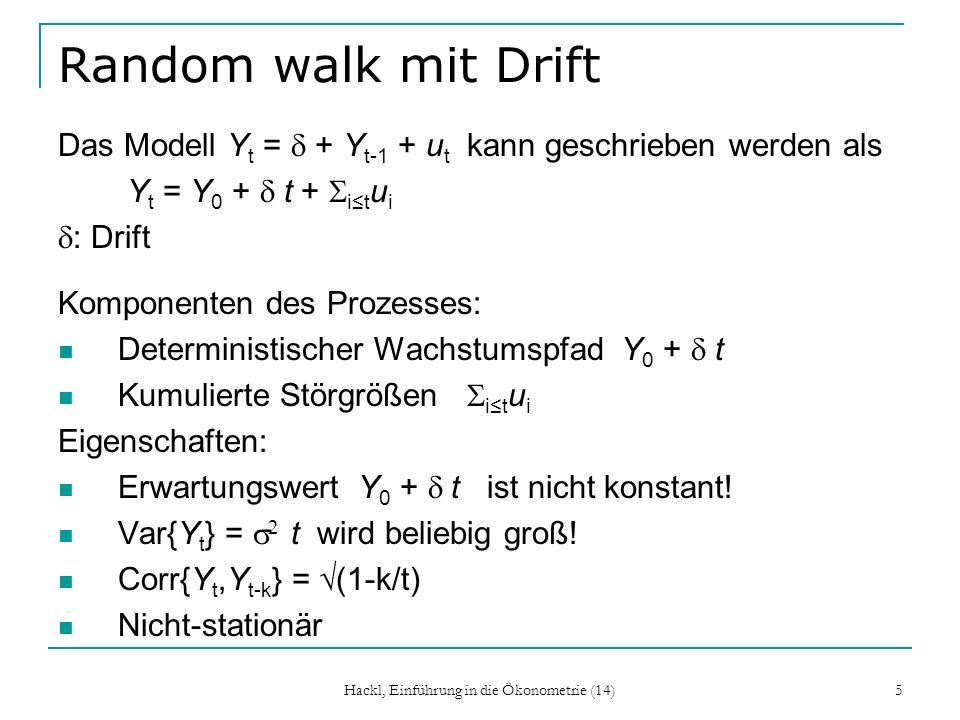 Hackl, Einführung in die Ökonometrie (14)