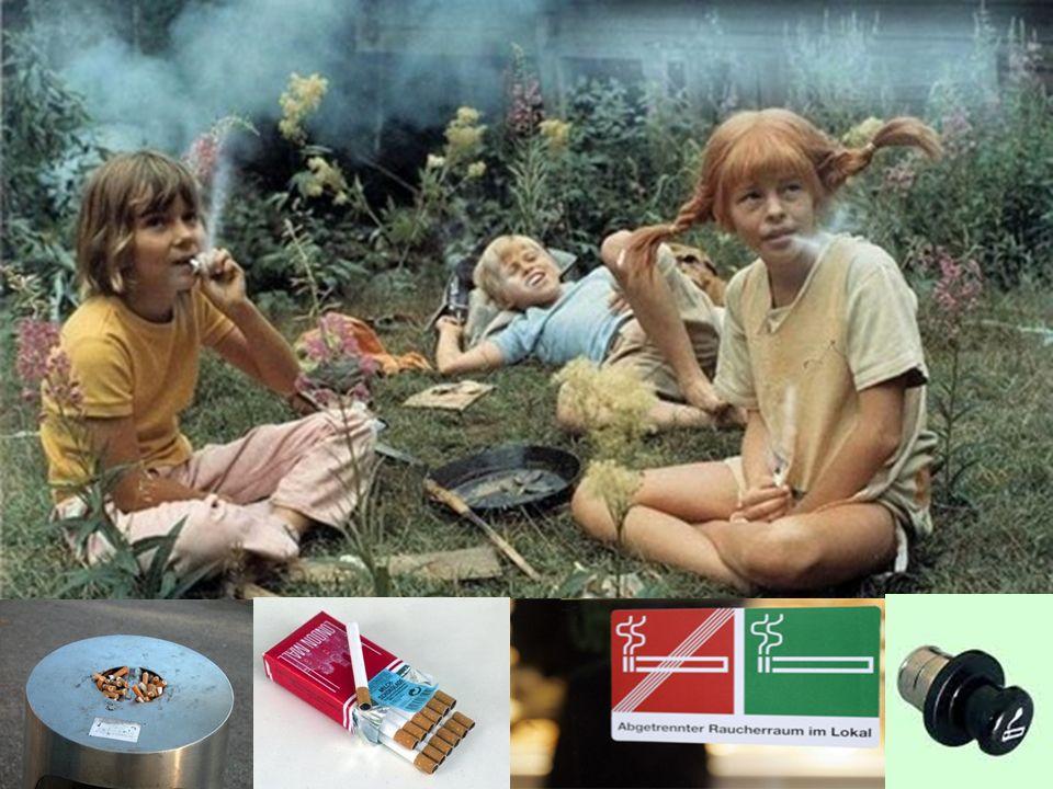 Tabakpräventionsstrategie Steiermark