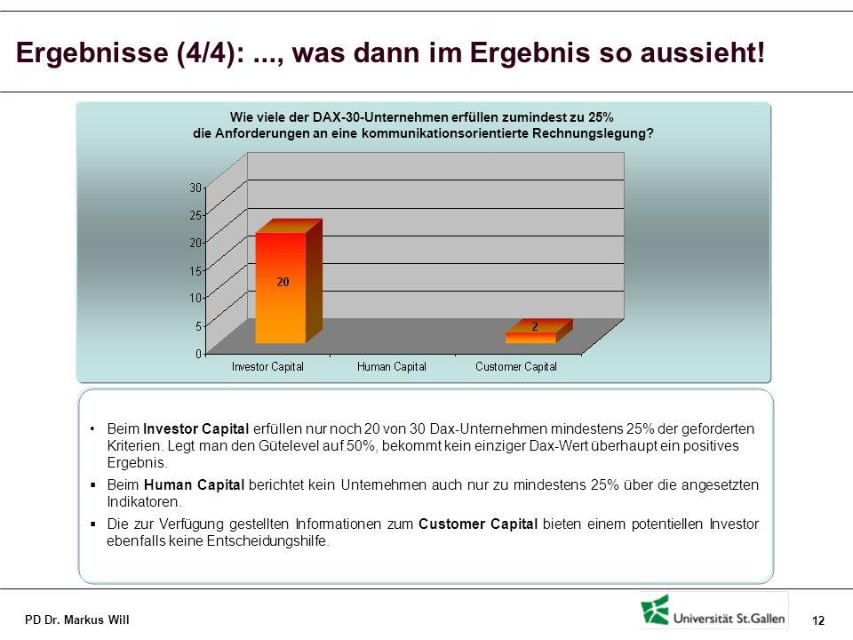 Schulterblick 2007: Deutsche Post zu Investor Capital