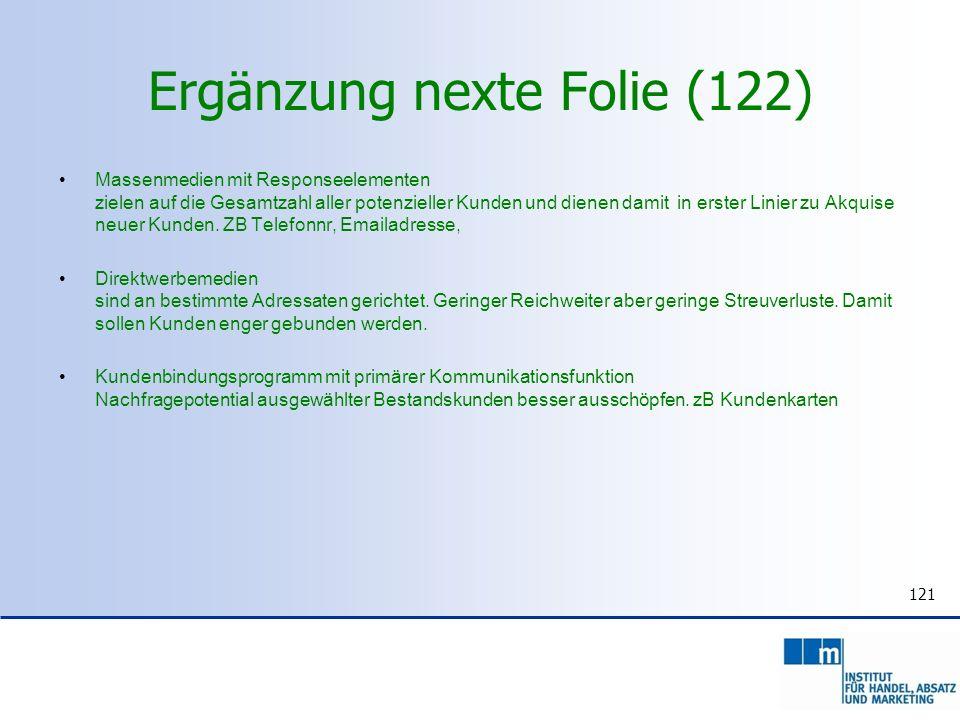 Ergänzung nexte Folie (122)