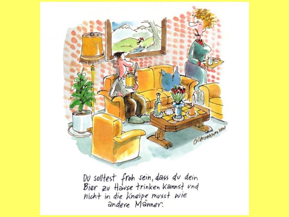 verteilt durch www.funmail2u.de