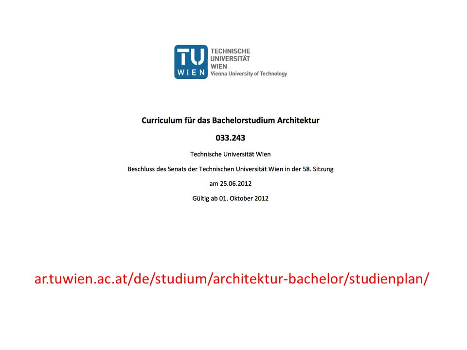 ar.tuwien.ac.at/de/studium/architektur-bachelor/studienplan/