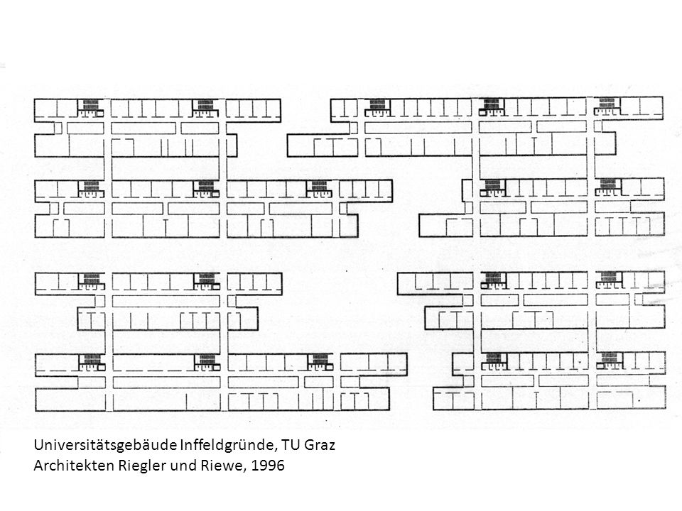 architektur studieren an der tu wien einf hrung zum studienbeginn ppt video online herunterladen. Black Bedroom Furniture Sets. Home Design Ideas