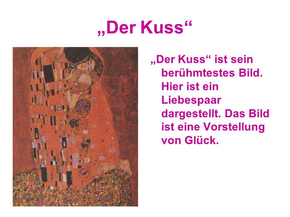deutsche k nstler und ihre werke ppt video online herunterladen. Black Bedroom Furniture Sets. Home Design Ideas