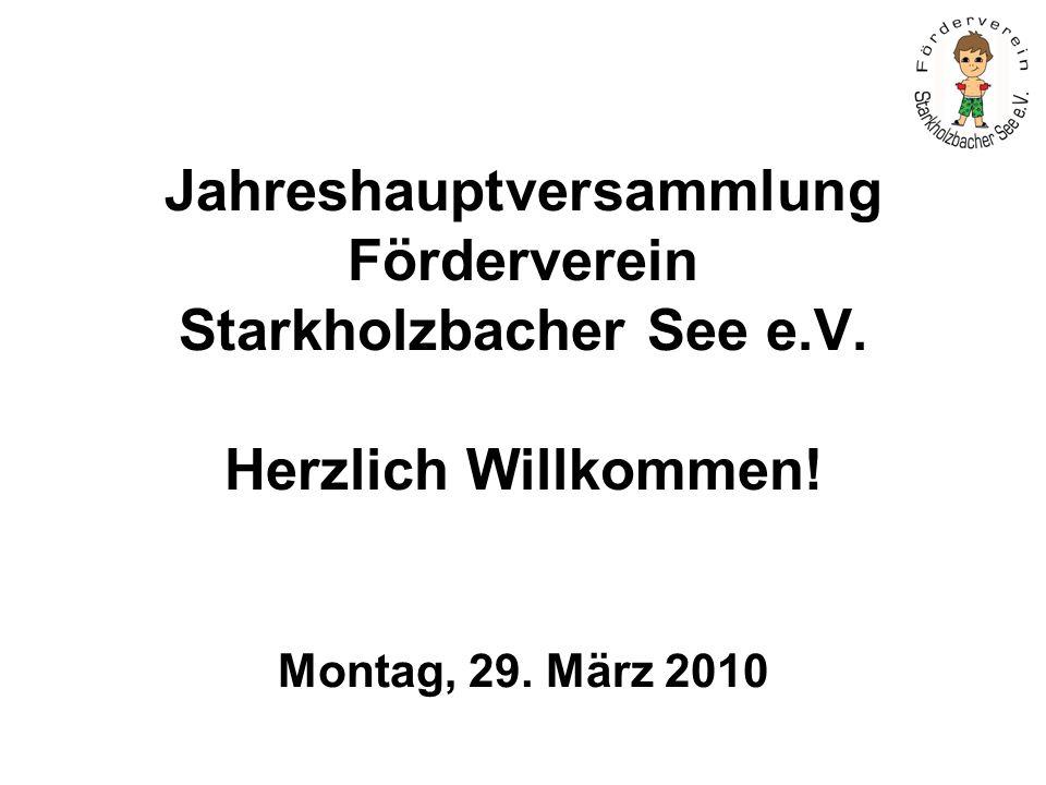 Tagesordnung Begrüßung & Prüfung Durchführbarkeit Versammlung (Herr T. Thieme) Gastvortrag (Frau C. Menchini, Büro Beck)