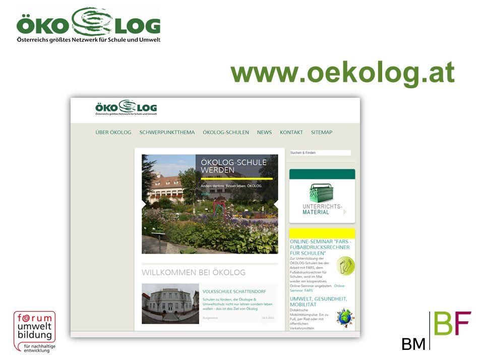 www.oekolog.at