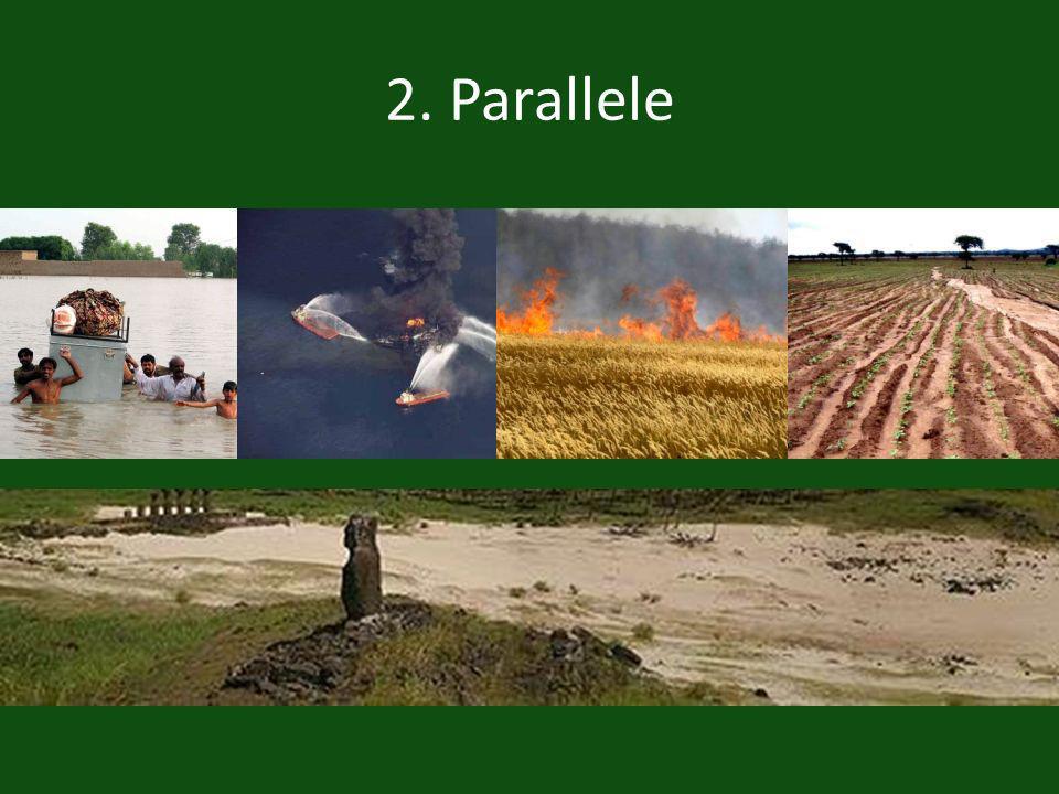 2. Parallele