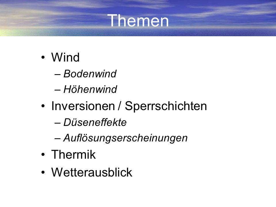 B-Schein Theorie Lucian Haas