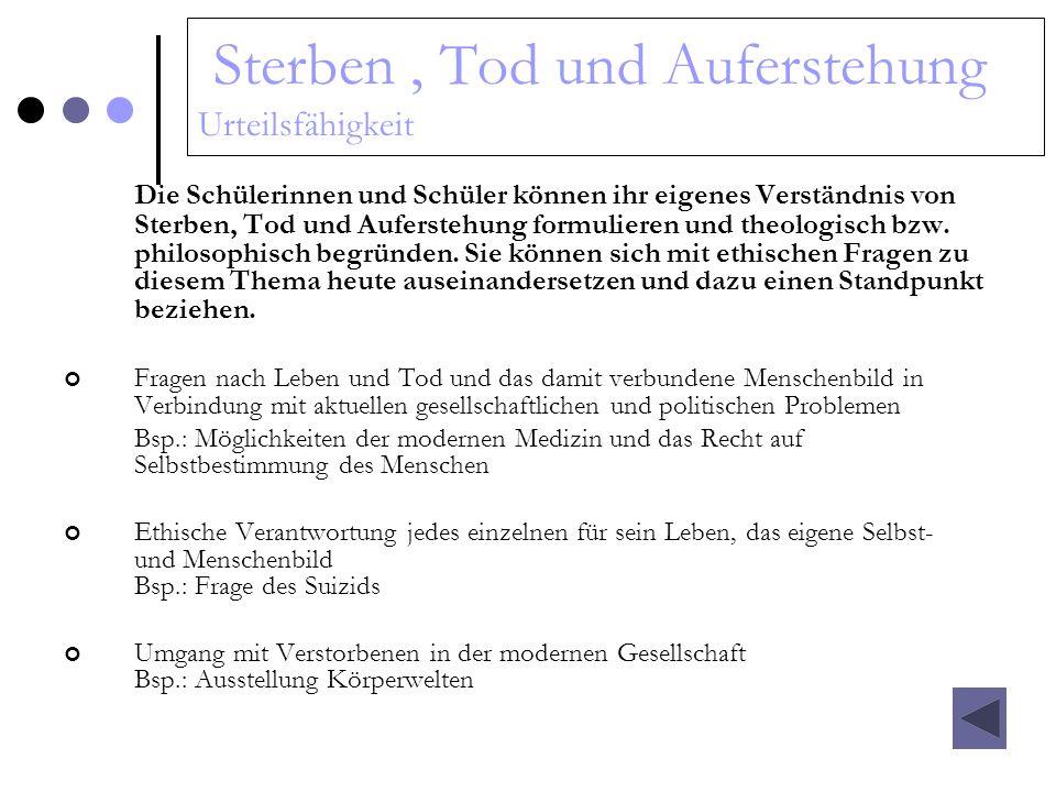 Quellen PP-Vortrag des Studienseminars Koblenz