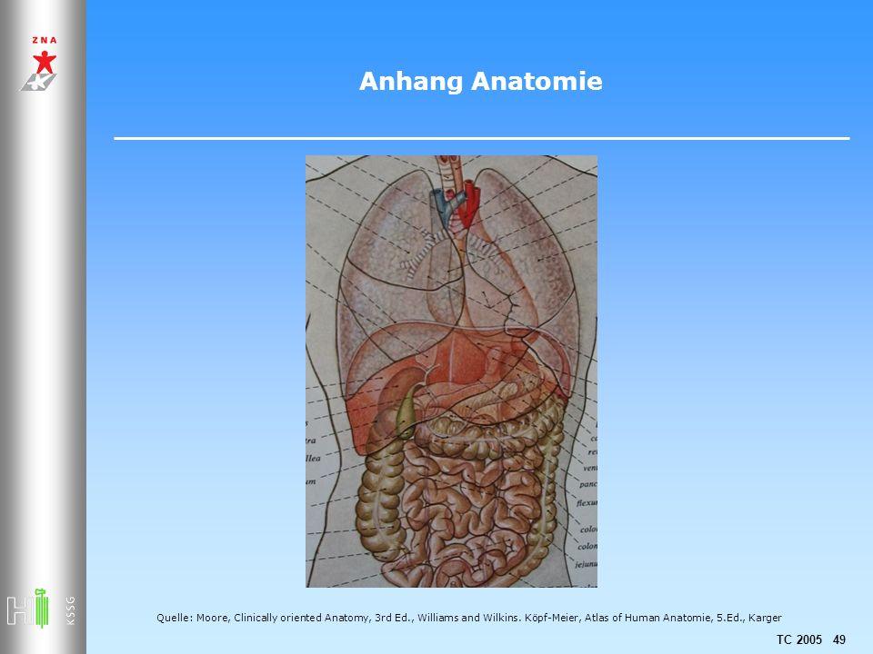 Atlas Der Menschlichen Anatomie Herunterladen
