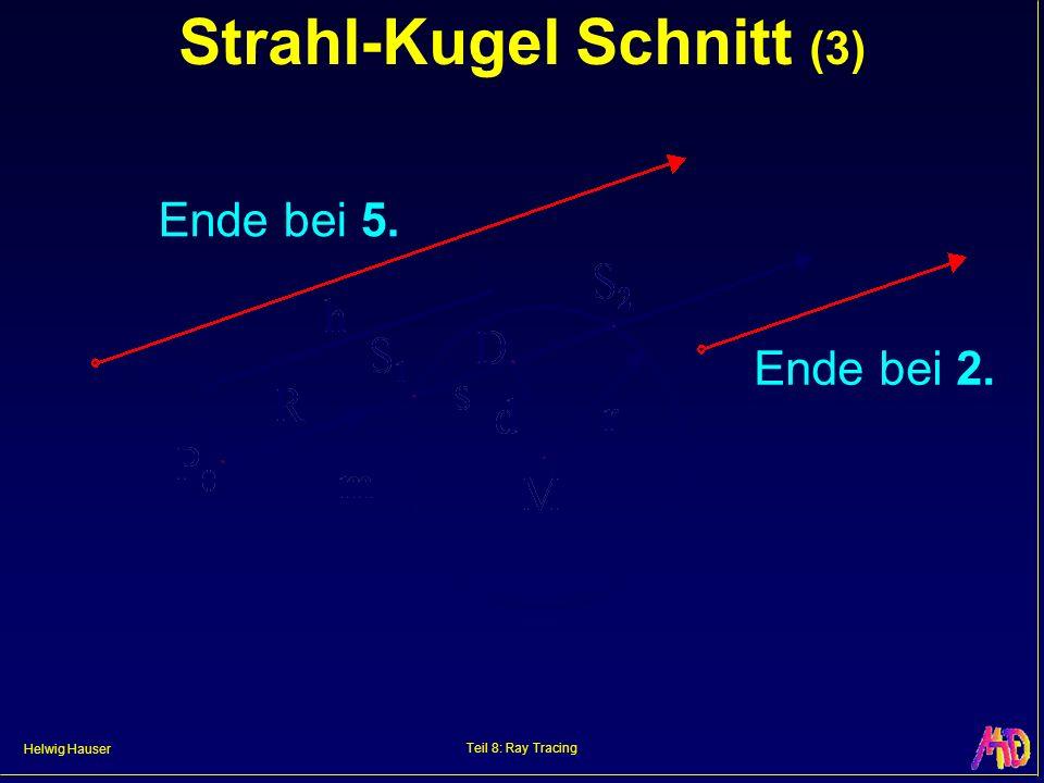 Strahl-Kugel Schnitt (3)