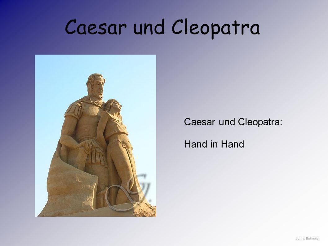 können cleopatra gewänder