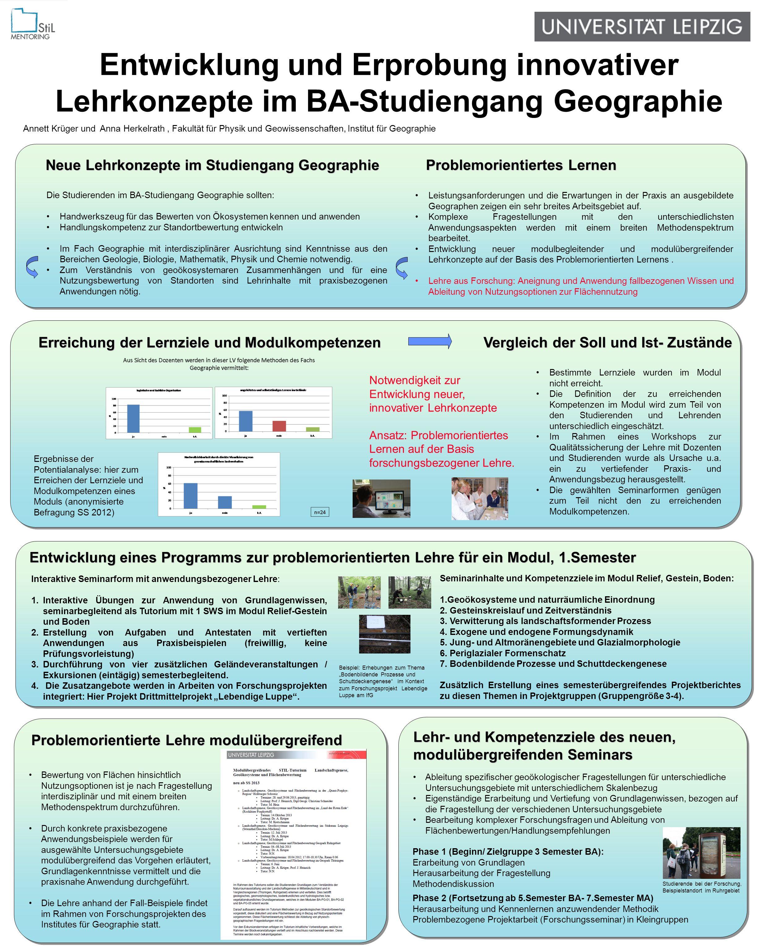 Schön Rahmen Physik Ideen - Bilderrahmen Ideen - szurop.info