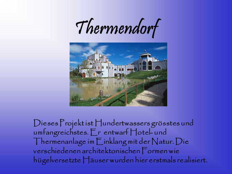 Thermendorf