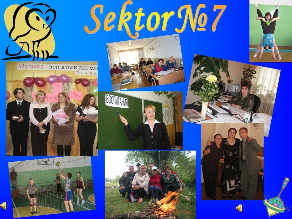 Sektor №7