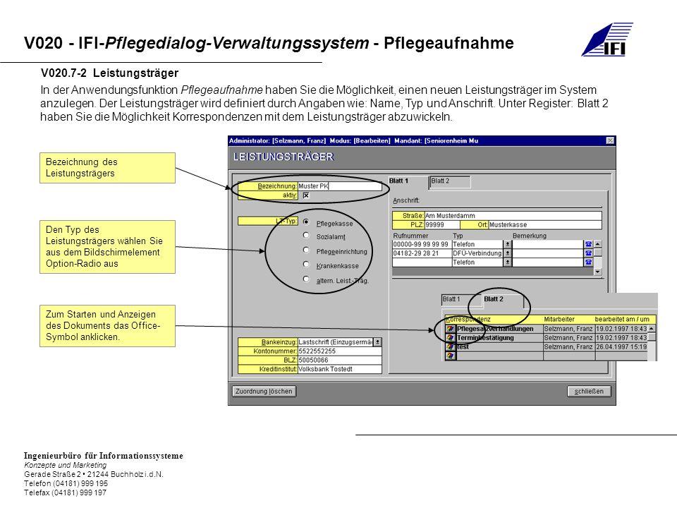 V020.7-2 Leistungsträger