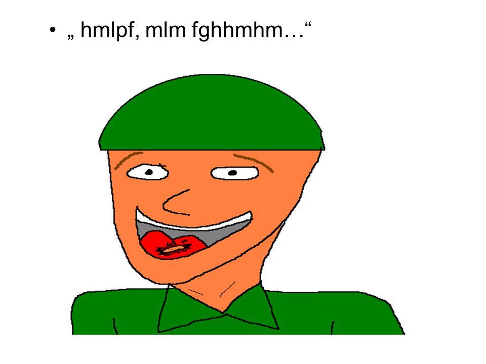 """"""" hmlpf, mlm fghhmhm…"""