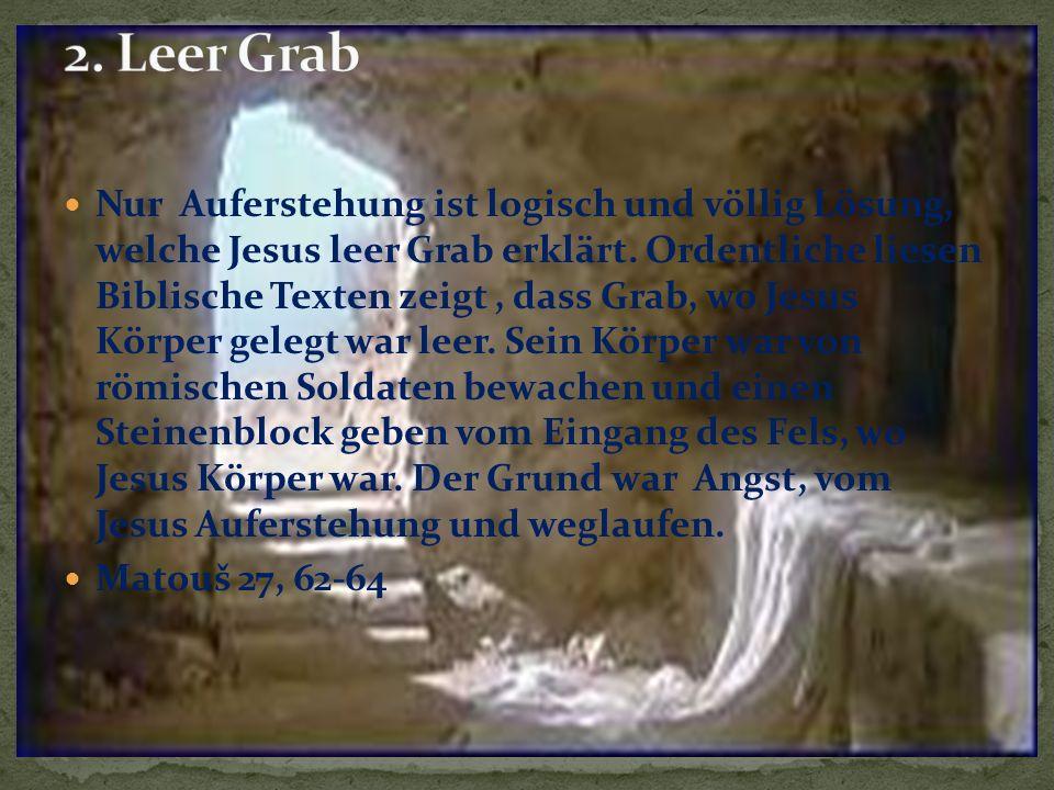 2. Leer Grab