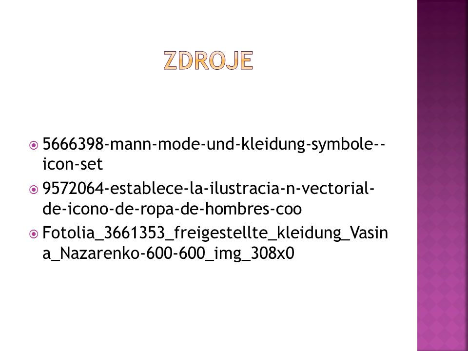 Zdroje 5666398-mann-mode-und-kleidung-symbole-- icon-set