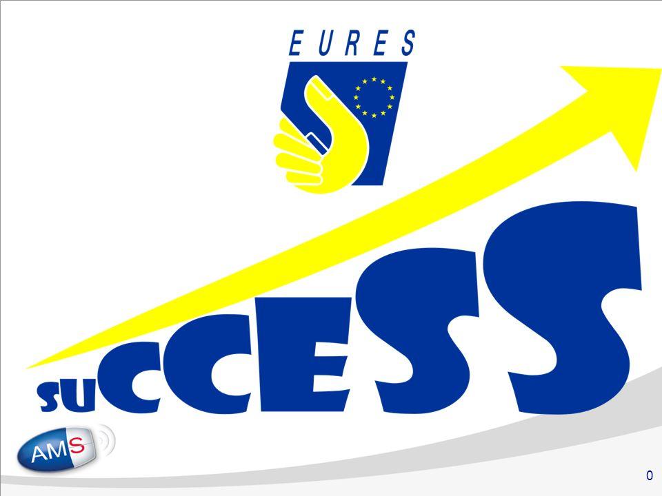 "Arbeiten in EUROPA ""Mobile Arbeitskräfte"