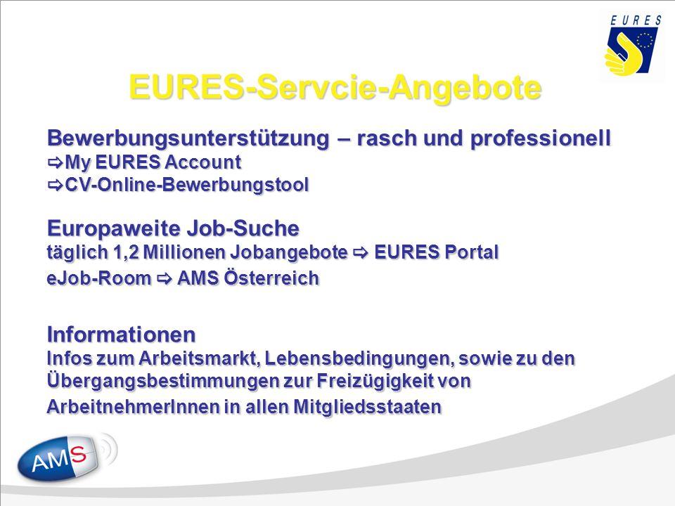 Grundsätzliches Österreichische StaatsbürgerInnen dürfen in allen EU- und EWR-Ländern ohne Bewilligung arbeiten.