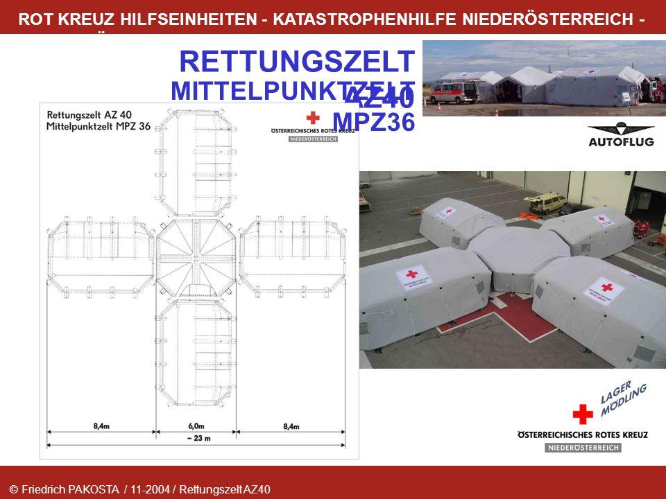 MITTELPUNKTZELT MPZ36