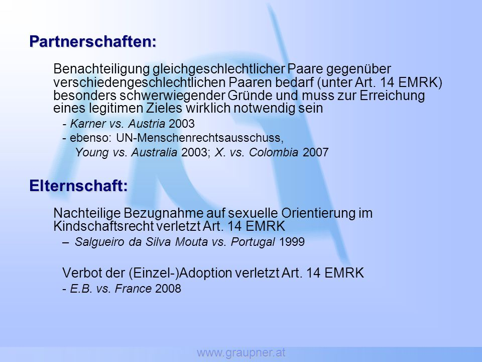 www.graupner.at Partnerschaften: