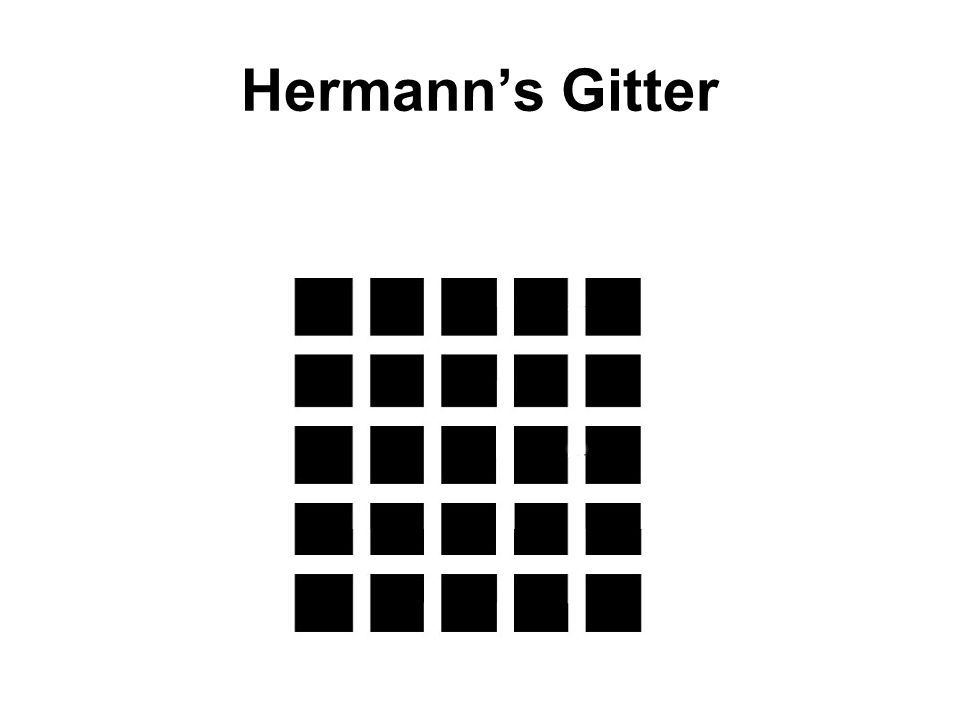 Hermann's Gitter