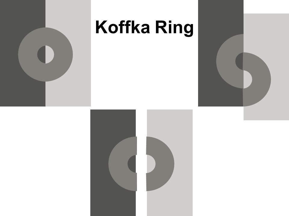 Koffka Ring