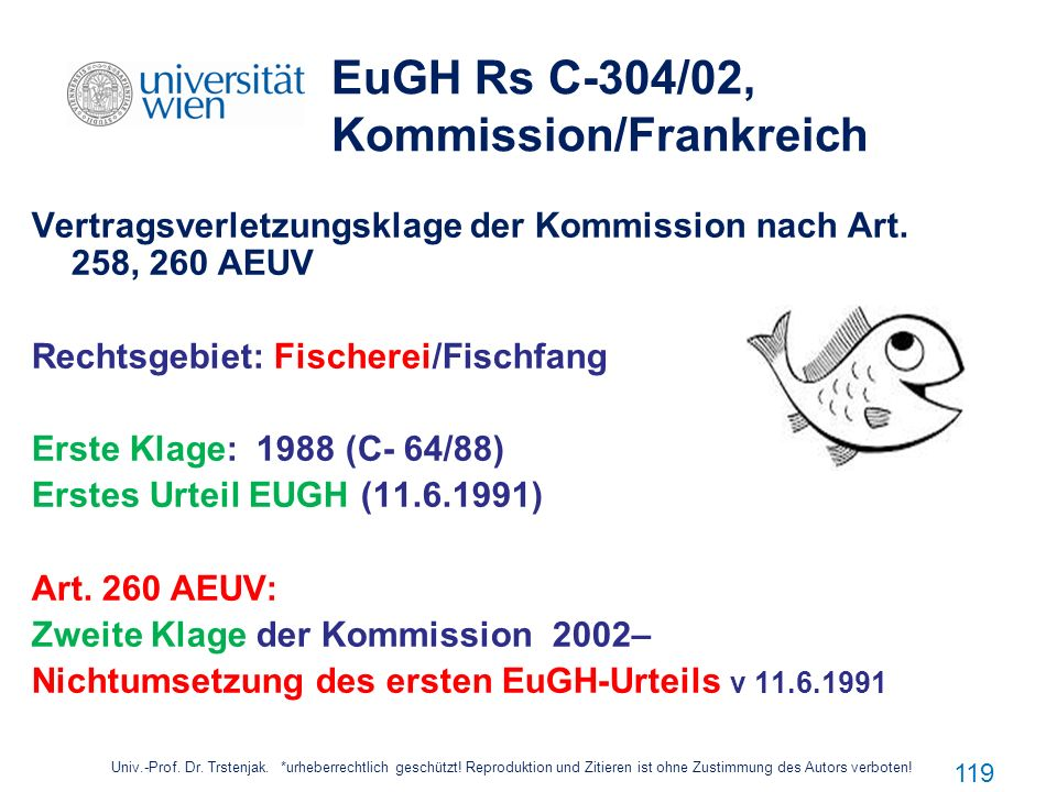 EuGH Rs C-304/02, Kommission/Frankreich