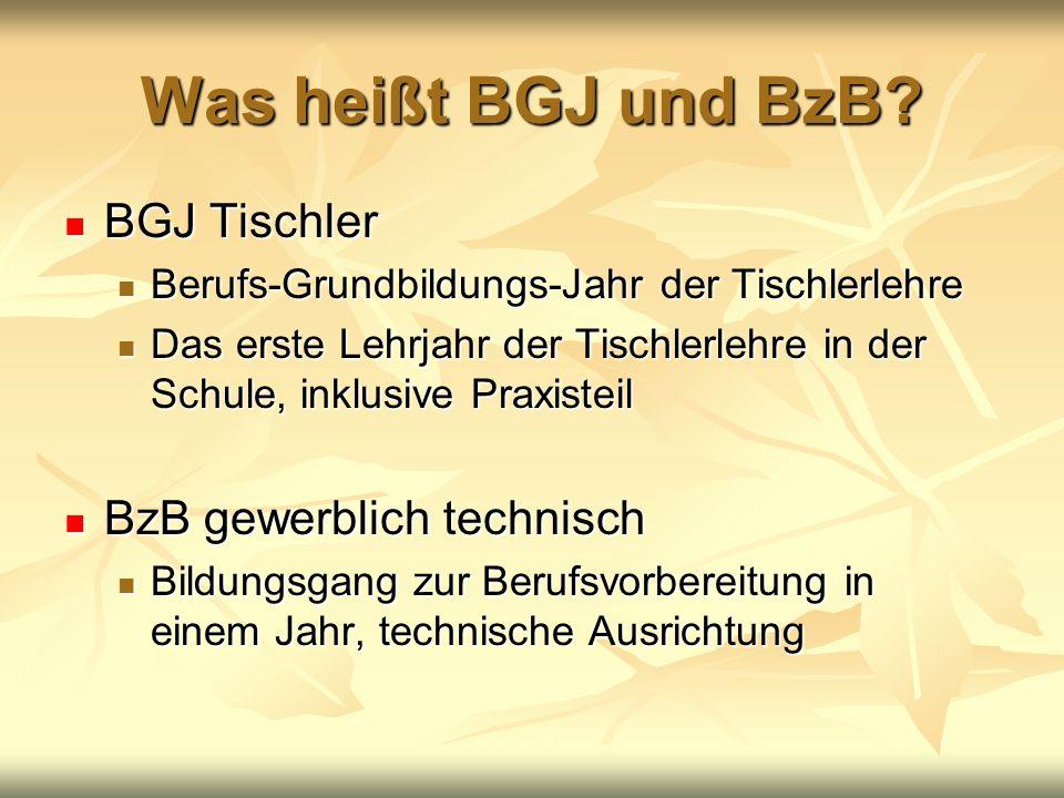 die fachgruppe holztechnik der landrat gruber schule dieburg ppt video online herunterladen