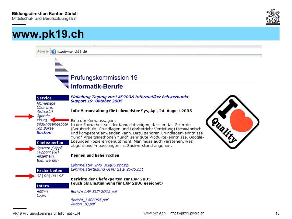 www.pk19.ch